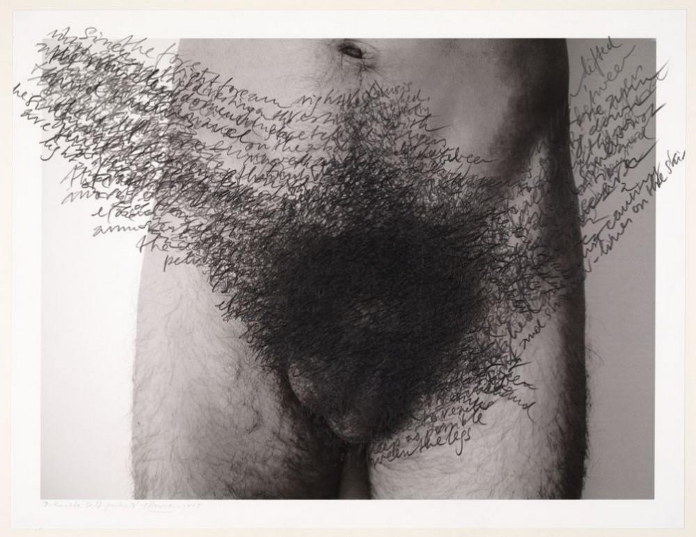 © Toine Horvers: